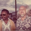 09 Willie Johnson - Lay It On Me