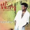 Wichi Camacho - Me Das La Libertad