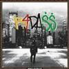 B4DA$$ - Joey Bada$$ (FULL ALBUM)