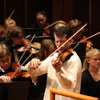 03 Concerto #2  II