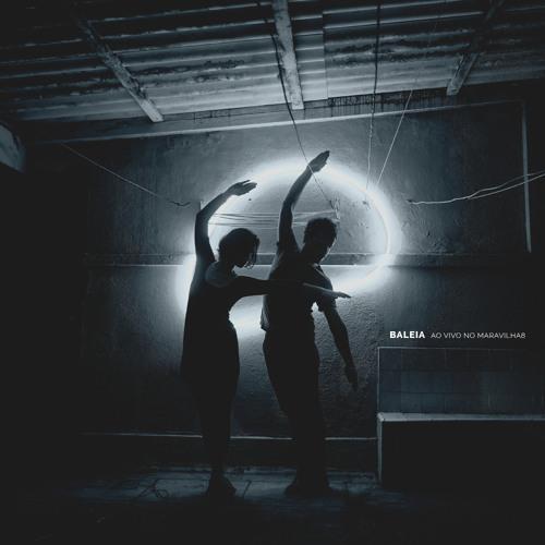 Ao vivo no Maravilha8 (EP Completo / Full EP)