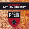 Tiësto - Lethal Industry (Original Mix) [Magik Muzik] mp3