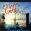 Citizens Gate - Dance Like David