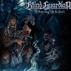 Blind Guardian - The Bard`s Song