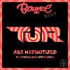 A** Hypnotized (Bounce Inc Edit) **FREE DOWNLOAD**