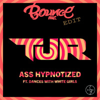 A** Hypnotized (Bounce Inc Edit) **FREE DOWNLOAD**