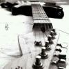 Recording_2.mp4