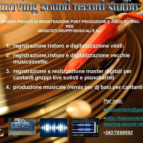 DJ VIRTUAL DEMON TENSIONE EVOLUTIVA REMIX.MP3