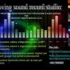 DANCE (DISCO HEAT) FT BODYSWERVE RMX