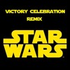 Star Wars - Victory Celebration (Progressive House Remix)