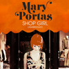 Shop Girl written and read by Mary Portas (Audiobook Extract)
