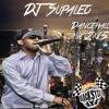 Download Dj Supaleo Dancehall Mix 2k15 Mp3