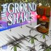 Wiwek - Ground Shake ( JXF Remix )
