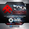 Tool Sessions 012 with Vlad Varel (Guest: Eximinds)