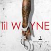 Drunk In Love | Lil Wayne and Christina Milian | #NowPlaying @mrsexbetter