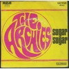 Sugar Sugar - The Archies Cover