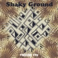 Freedom Fry Shaky Ground (Hey Na Na Na) Artwork