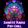 Interstellar Overdrive @ PsyChill Set 2013 free download