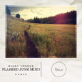 Milky Chance Flashed Junk Mind (Filous Remix) Artwork