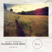 Milky Chance - Flashed Junk Mind (Filous Remix)