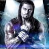 Roman Reigns 3rd Theme Song Remix