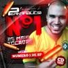 MC PICACHU, MC BRANKIN e MC NEGO - Promoção de Piru (DJ PERNAMBUCO e DJ MARQUINHOS TM) (2015)