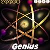 Genius~ SquadGod ft. WordAroundTown