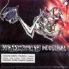 Dynospectrum - Industrial Warfare (1998) mp3