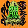 Diplo- Revelution (Feat. imanos & faustix and kia) (ROB FOX REMIX) [FREE DOWNLOAD]