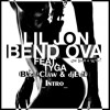 Lil Jon Feat TYGA Bend Ova One Blood For What (BlackClaw & DjEvilHaiti Intro) Preview