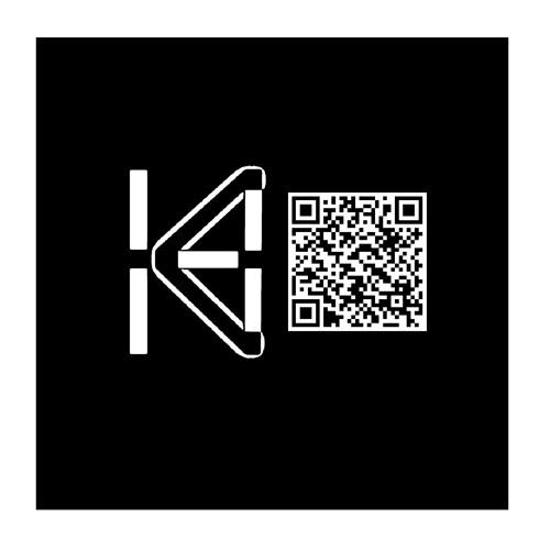 La bohème - Charles Aznavour (Hip Hop Remix) [KH]