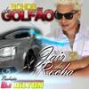 MC Jair Da Rocha - Bonde Do Golfao (Prod. DJ Ailton)Funk