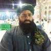 Pir SYED Munawar Hussain Shah Bukhari