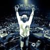 Hands Up (Original Mix) - VINAI (KNG Edit)