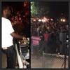 Paterson Banga Feat Hola Mula x Fetty Wap ( Cake Blend )