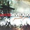 Amor Revelado - Fernanda Ferro