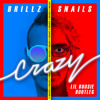 Lil Boosie - Crazy (Brillz & Snails Bootleg) [Free Download]