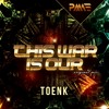 PMAE158 : Toenk - This War Is Our (Original Mix)