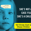 Choose Children Radio Ad 26 Jan 2015 Mp3