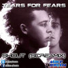 TEARS FOR FEARS - SHOUT (SCREAMIX)
