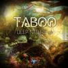 3. Static Movement Vs Impact - Atlantic Spirit (Taboo Remix) (teaser)