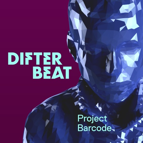 Project Barcode - Preview