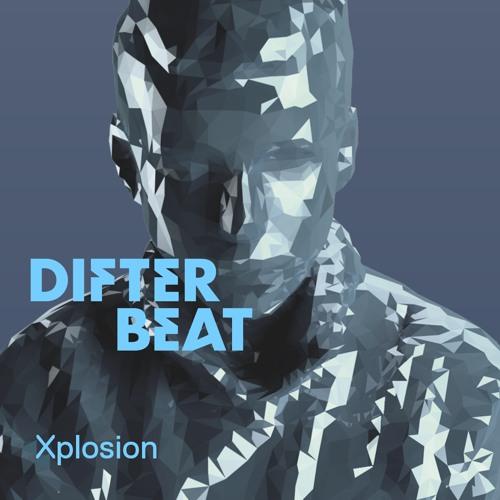 Xplosion - Preview