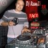 Iggy Azalea - Work LYRICS BY DJ RAMZUS TN