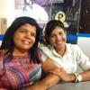 Entrevista com a delegada Dorean dos Reis Soares sobre violência contra a mulher
