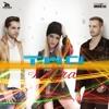 Two Ft Lora Ces T La Vie Album Cover