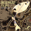 #143 Dallaz Project - Ten Days (Original Mix)