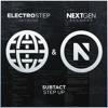 Subtact – Step Up (Original Mix)