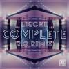 LigOne - Complete(R.O Remix)