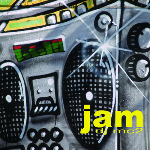 JAM - DJ MC2 (feat. Michael'le, Rihanna, Ke$ha, Beyonce, Flo Rida, Robyn) Free Download